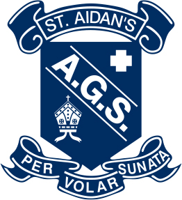 St Aidan's Anglican Girls' School