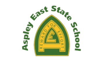 Aspley East State School