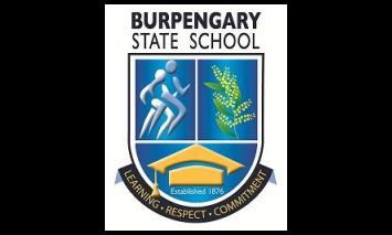 Burpengary State School