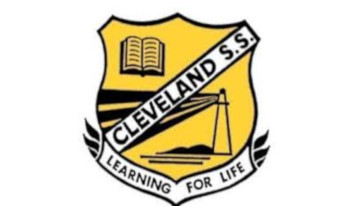 Cleveland State School