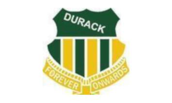 Durack State School