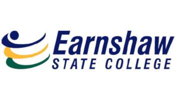 Earnshaw State College