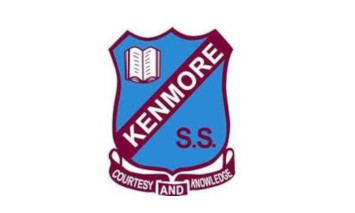 Kenmore State School