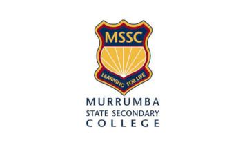 Murrumba State Secondary College
