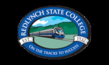 Redlynch State College