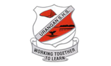 Urangan State High School