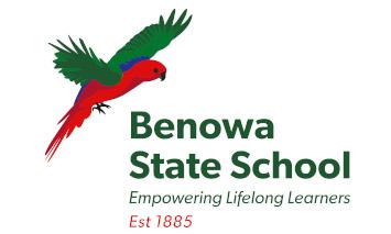 Benowa State School