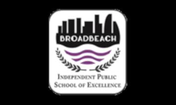Broadbeach State School