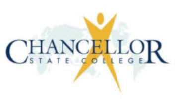 Chancellor State College