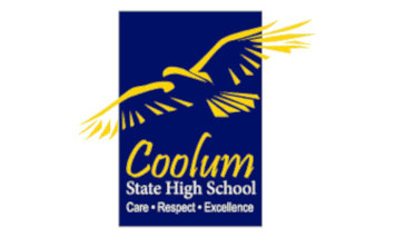 Coolum State High School