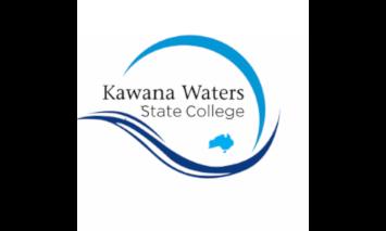 Kawana Waters State College