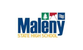 Maleny State High School