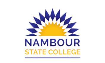 Nambour State College