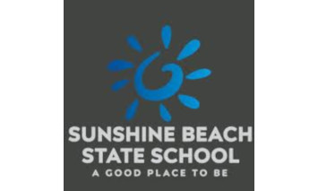 Sunshine Beach State School