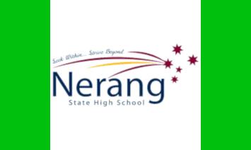 Nerang State High School