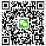 WeChat: BROWNSAustralia